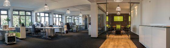 Foto de 12-05 Werbeagentur GmbH & Co. KG