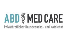 ABD MED CARE UG (haftungsbeschränkt) Ärztlicher Notdienst Hamburg