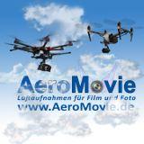 AeroMovie Schwentinental