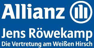 Foto de Allianz Versicherung Jens Röwekamp Hauptvertretung