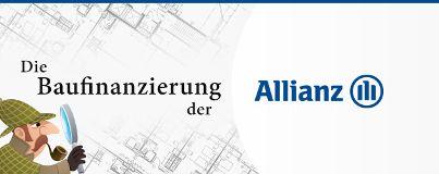 Foto de Allianz Versicherung Nusret Esati Generalvertretung München