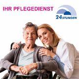Foto de Ambulante Krankenpflege 24 Stunden GmbH