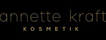 Annette Kraft Kosmetik Konstanz Konstanz