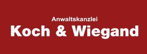 Anwaltzkanzlei Koch & Wiegand Rechtsanwälte Stadtallendorf