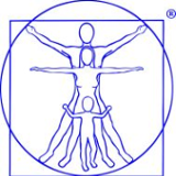 Ärztliche Osteopathie und Chiropraktik Martin Schönwald Hamburg