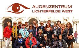 Augenzentrum Lichterfelde West Berlin
