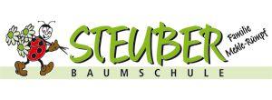 Baumschule Steuber GmbH Kassel