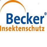 Becker Insektenschutz GmbH & Co.KG Vestenbergsgreuth