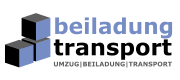 Foto de Beiladung Transport - konsequent guenstig bei Umzug und Möbeltransport