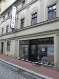 Foto de Bestattungen Mierzwa GmbH