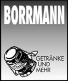 Borrmann Getränkelieferservice, Büro- und Veranstaltungsservice Hannover