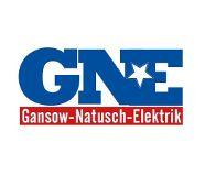 Braasch & Natusch GbR Elektro Team Berlin Berlin