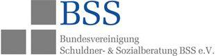 Bundesvereinigung Schuldner & Sozialberatung BSS e.V. Braunschweig