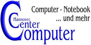 ComputerCenter Hannover Hannover
