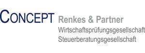Concept Renkes & Partner Mainz