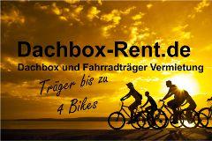 Foto de Dachbox-Rent.de Alsdorf