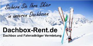 Dachbox-Rent.de Alsdorf