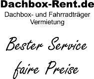 Fotos de Dachbox-Rent.de