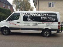 Foto de Dachdeckereifachbetrieb Steinbach