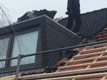 Fotos de Dachdeckereifachbetrieb Steinbach