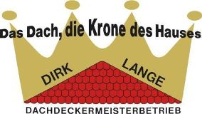 Fotos de Dachdeckermeisterbetrieb Dirk Lange