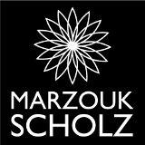 Foto de Digital & Print Design MONA MARZOUK-SCHOLZ Köln