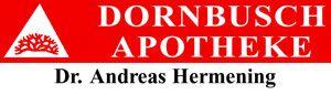 Dornbusch Apotheke Dr. Andreas Hermening Frankfurt