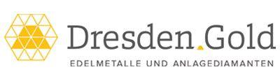 Foto de Dresden.Gold GmbH Dresden