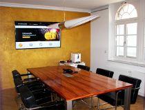 Dresden.Gold GmbH Dresden