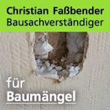 Foto de Faßbender Bausachverständiger für Schäden an Gebäuden und Schimmelpilze Köln