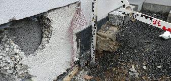Foto de Faßbender Bausachverständiger für Schäden an Gebäuden und Schimmelpilze
