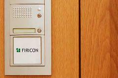 Foto de FIRICON GmbH Düsseldorf