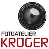 Fotos de Fotoatelier Krüger