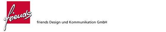 Friends Design und Kommunikation GmbH Bielefeld
