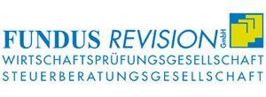FUNDUS Revision GmbH, Wirtschaftsprüfungsgesellschaft, Steuerberatung Mainz