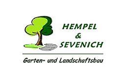 Gartenbau - Landschaftsbau Hempel & Sevenich Burscheid