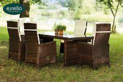 Fotos de Gartenmöbel Hersteller TOO-Design GmbH