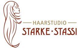 Haarstudio Stassi GbR Bonn