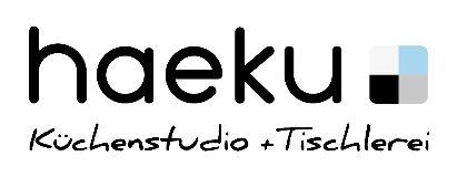 Haeku Innenausbau GmbH, Küchenstudio & Tischlerei Sarstedt