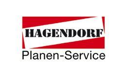 Hagendorf Planen Service Hamburg