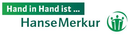 HanseMerkur Versicherung Düsseldorf Lukas Schubert Düsseldorf