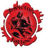 Invictus Tattoo Berlin Berlin