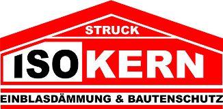 Isokern Struck GmbH & Co. KG Lehrte