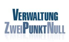 Kanzlei VerwaltungZweiPunktNull Kiel