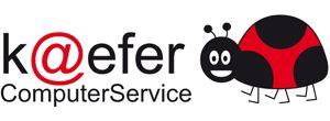 k@efer Computerservice GbR Nina und Stephan Waßhausen Kriftel