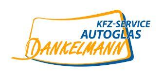 KFZ-Teile Dankelmann Horstmar