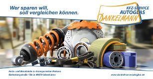 Foto de KFZ-Teile Dankelmann