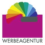 Kolibri Werbeagentur Bad Birnbach