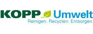 Kopp Umwelt GmbH Eltville