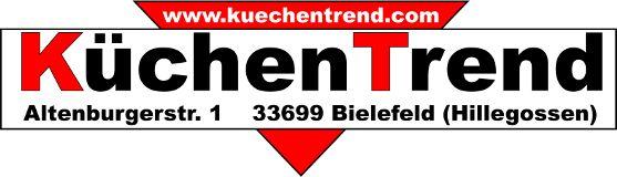 KüchenTrend GmbH Bielefeld
